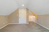6313 244th Ave - Photo 15
