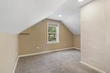 6313 244th Ave - Photo 16