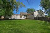 6313 244th Ave - Photo 21