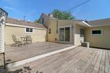 6313 244th Ave - Photo 23