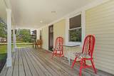 6313 244th Ave - Photo 3