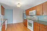 6313 244th Ave - Photo 9