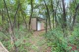 7290 Side Rd - Photo 33