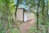 7290 Side Rd - Photo 34