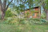 7290 Side Rd - Photo 35