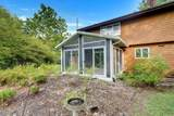 7290 Side Rd - Photo 41