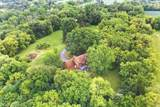 7290 Side Rd - Photo 45