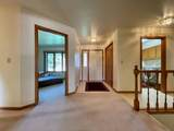 7718 55th Ave - Photo 10