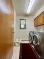 7718 55th Ave - Photo 11