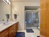 7718 55th Ave - Photo 14