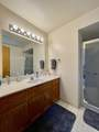 7718 55th Ave - Photo 15