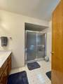 7718 55th Ave - Photo 16