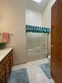 7718 55th Ave - Photo 19