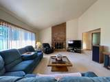 7718 55th Ave - Photo 2