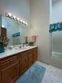 7718 55th Ave - Photo 20