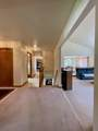 7718 55th Ave - Photo 22