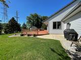 7718 55th Ave - Photo 28
