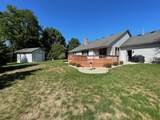 7718 55th Ave - Photo 29