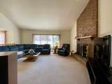 7718 55th Ave - Photo 3