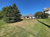 7718 55th Ave - Photo 32