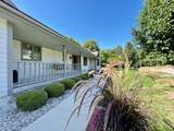 7718 55th Ave - Photo 34
