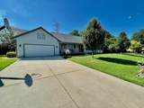 7718 55th Ave - Photo 35