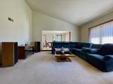 7718 55th Ave - Photo 4