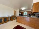 7718 55th Ave - Photo 8