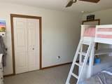 721 Cottonwood Ln - Photo 10