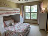 721 Cottonwood Ln - Photo 11