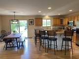 721 Cottonwood Ln - Photo 3