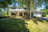 5100 Radcliffe Dr - Photo 1