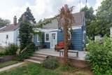 1533 Saveland Ave - Photo 21
