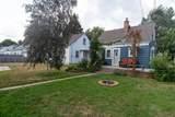 1533 Saveland Ave - Photo 25