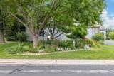 N81W13442 Golfway Dr - Photo 3