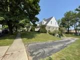 612 Frederick Ave - Photo 3