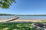 36802 Genesee Lake Rd - Photo 2