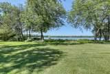 36802 Genesee Lake Rd - Photo 46