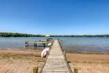 36802 Genesee Lake Rd - Photo 47