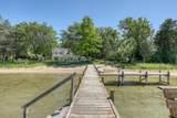 36802 Genesee Lake Rd - Photo 48