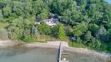 36802 Genesee Lake Rd - Photo 51