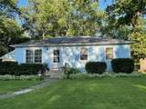 9423 15th Ave - Photo 1