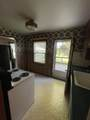 9423 15th Ave - Photo 14