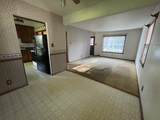 9423 15th Ave - Photo 15