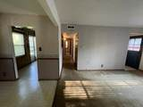 9423 15th Ave - Photo 16