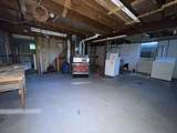 9423 15th Ave - Photo 18