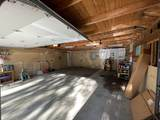 9423 15th Ave - Photo 19
