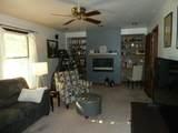 W6120 Highland Ave - Photo 10