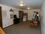 W6120 Highland Ave - Photo 20