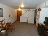 W6120 Highland Ave - Photo 21
